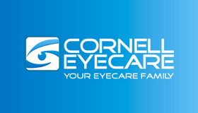 eyecare logo, eye care logo design