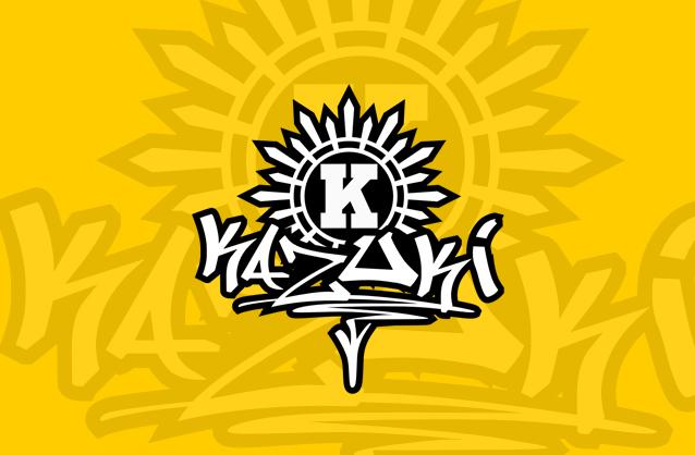 Logo Design Sample Logo Asia Dj Logo Design Graffiti