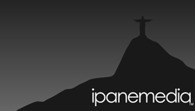 jesus logo design, Cristo Redentor logo, Christ the Redeemer logo