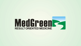 med logo design, Medical logo, medicine logo