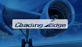 Aircraft maintenance logo design, Aircraft logo