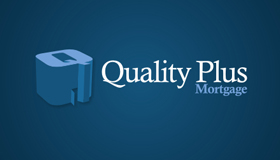 quality real estate logo, quality logo design