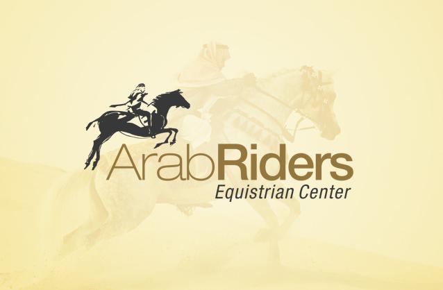 Home  EqGraphics Custom Equine Web Design and Horse Logo