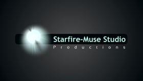 star fire logo, star fire logo design