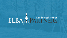 surveyor logo, Landmeetkantoor logo