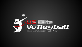 volleyball logo design, volleyball logo
