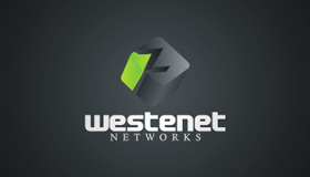 Mobile & smartphone network logo design, Multimedia logo